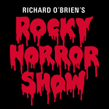 Richard O'Brien'S Rocky Horror Show Tickets