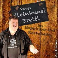 Rolfs Kleinkunstbrettl Tickets
