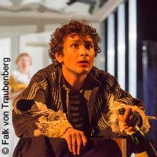 Romeo und Julia - Mainfranken Theater W�rzburg