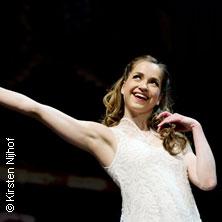 Romeo und Julia - Ballett