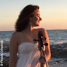 Träumereien für Cello und Klavier: Eine musikalische Zeitreise durch Europa