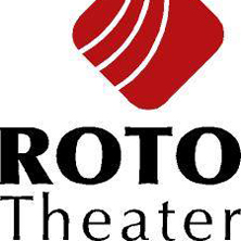 Schiller In Weimar - Roto Theater Dortmund Tickets