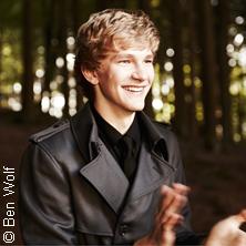 Rotterdam Philharmonic | Yannick Nezet-Seguin, Jan Lisiecki