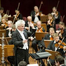 Ruhrresidenz Berliner Philharmoniker