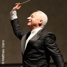 Russische Nationalphilharmonie