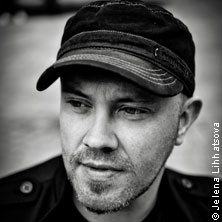 Ryan Sheridan - Very Special Guest: Mrs. Greenbird