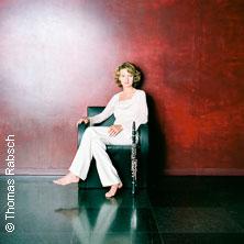 Sabine Meyer & King's Singers