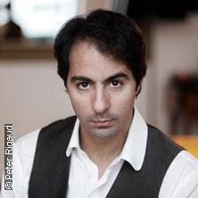 Begegnungen mit Beethoven (VIII) | Saleem Ashkar