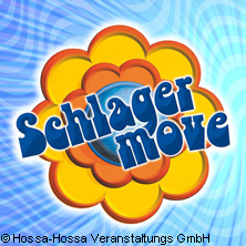 Schlagermove Scha-la-la-lager Party BERLIN / TEGEL - Tickets