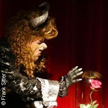 Die Schöne & Das Biest - Das Musical