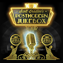 Scott Bradlee s Postmodern Jukebox