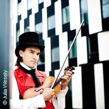 Sergey Malov | Deutsche Staatsphilharmonie Rheinland-Pfalz, Dmitri Kitajenko
