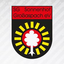Karten für SG Sonnenhof Großaspach: Saison 2017/2018 in Aspach