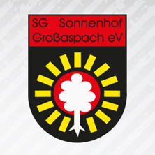 SG Sonnenhof Großaspach: Saison 2018/2019 in ASPACH * mechatronik Arena,