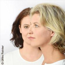 Karten für Sia Korthaus & Ariane Baumgartner in Duisburg
