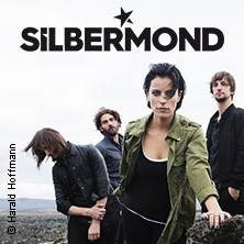 Silbermond - Open Air