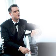 Silvesterkonzert | Andrej Hermlin, Swing Dance Orchestra