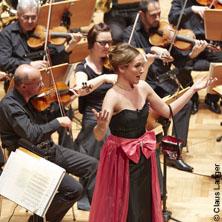 Symphonischer Chor Wuppertal