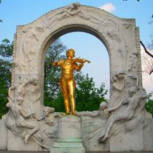 Silvesterkonzert Philharmonie Berlin