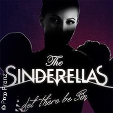 The Sinderellas