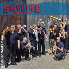 Skyline Big Band