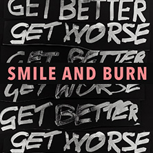 Smile And Burn