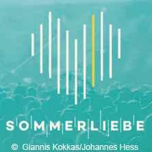 Sommerliebe Open Air