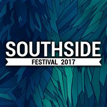 Southside Festival | 23.-25. Juni 2017