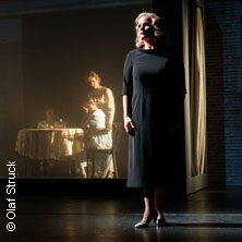 Spatz & Engel - Theater Kiel