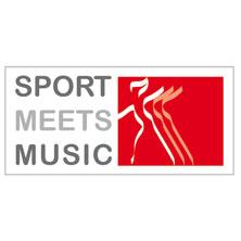 Sport Meets Music 2016