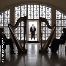 Kammermusik - Theater, Oper und Orchester Halle in HALLE (SAALE) * Händelhaus,