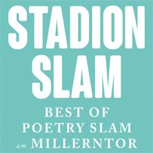 Stadion Slam - Best of Poetry Slam am Millerntor