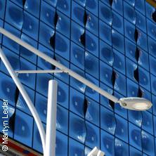 Stadtrundgang Innenstadt - Vom Rathaus Zur Elbphilharmonie Tickets