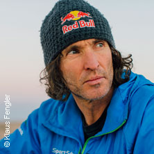 Expedition Erde: Stefan Glowacz