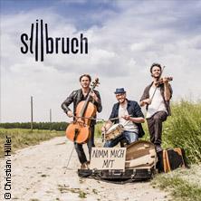Stilbruch + Sinfonieorchester