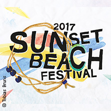 Sunset Beach Festival 2017