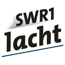 Swr 1 Lacht Karten für ihre Events 2017