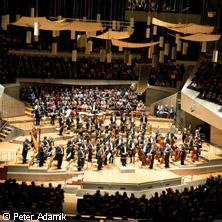 Meisterwerke des Barock und der Romantik - Händel, Mendelssohn, Brahms