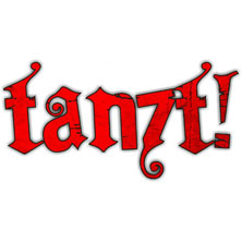 Tanzt! 2016: Subway To Sally