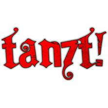 TANZT!
