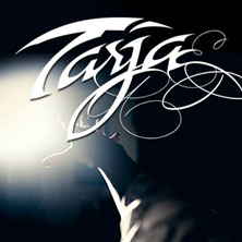 Tarja - The Shadow Shows Tour 2016
