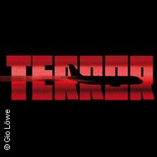 """Terror"""