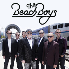 The Beach Boys: One Night All The Hits - Tour 2017