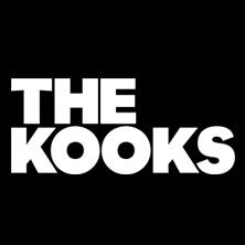 Karten für The Kooks in Wien
