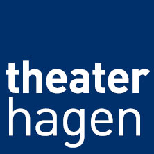 Salon Erika - Theater Hagen
