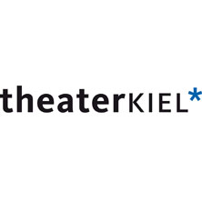 Die Winterreise - Theater Kiel in RENDSBURG * Stadttheater Rendsburg,