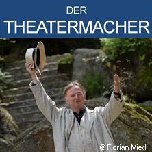 Der Theatermacher : Luisenburg-Festspiele - Tickets
