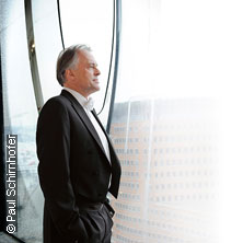 Das Rheingold | NDR Elbphilharmonie Orchester, Thomas Hengelbrock