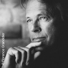 Thomas Hengelbrock | Solisten | NDR Chor