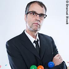 Thomas Koch - Ernsthaft!